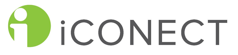 New Logos 2021_iCONECT Logo