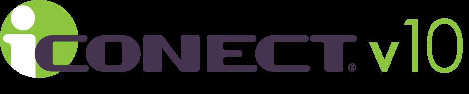 iCONECT_v10